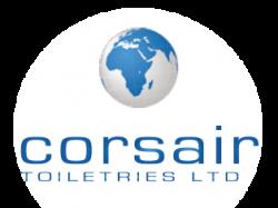 corsair-logo3